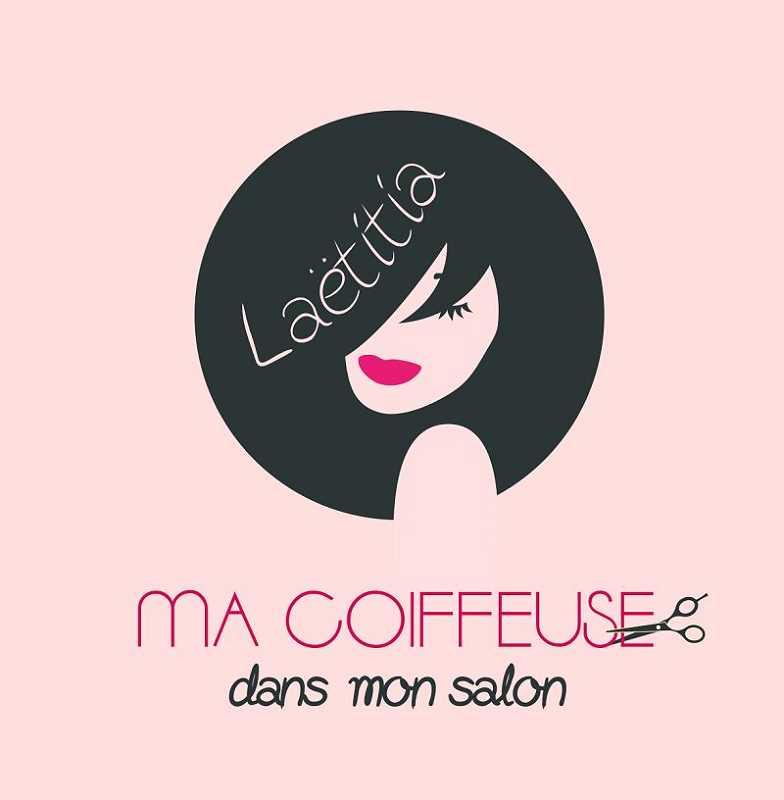 Laetitia Ma Coiffeuse Dans Mon Salon Coiffeuse Domicile Mayet 72360