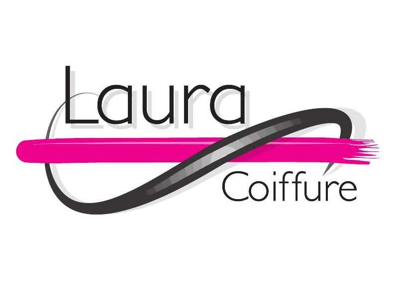 Laura Coiffure Coiffeuse Domicile Nancy 54000