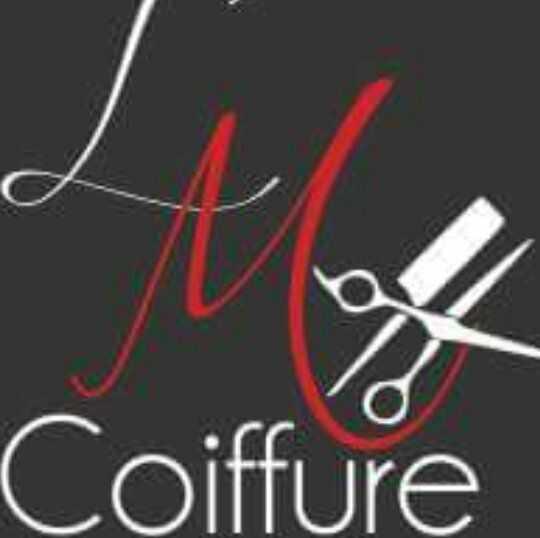 Lm Coiffure Coiffeuse Domicile Ferce 44660