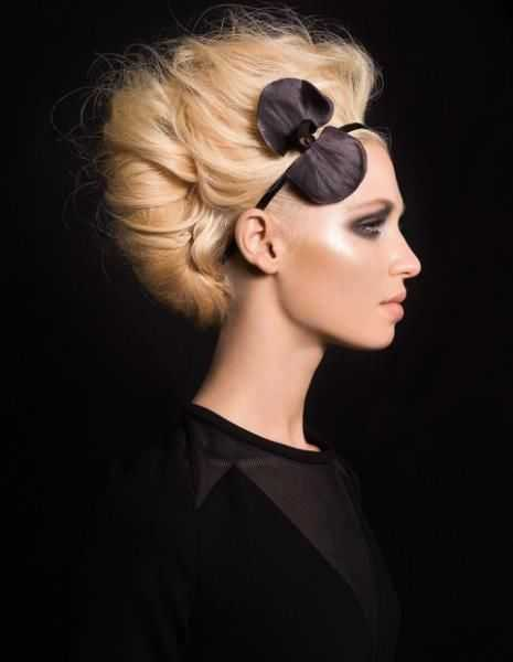Metm coiffure coiffeuse domicile albertville 73200 - Salon de coiffure albertville ...