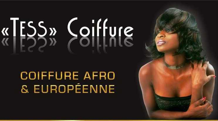 TESS COIFFURE COIFFEUSE DOMICILE MONTPELLIER 34000