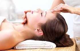 tarif massage erotique Charleville-Mézières