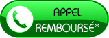Appel remboursé