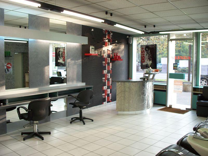 salon coiffure esthetique metz coiffures la mode de la
