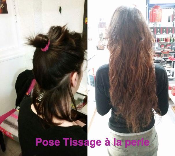 Salon de coiffure marseille extension votre nouveau blog for Salon extension cheveux