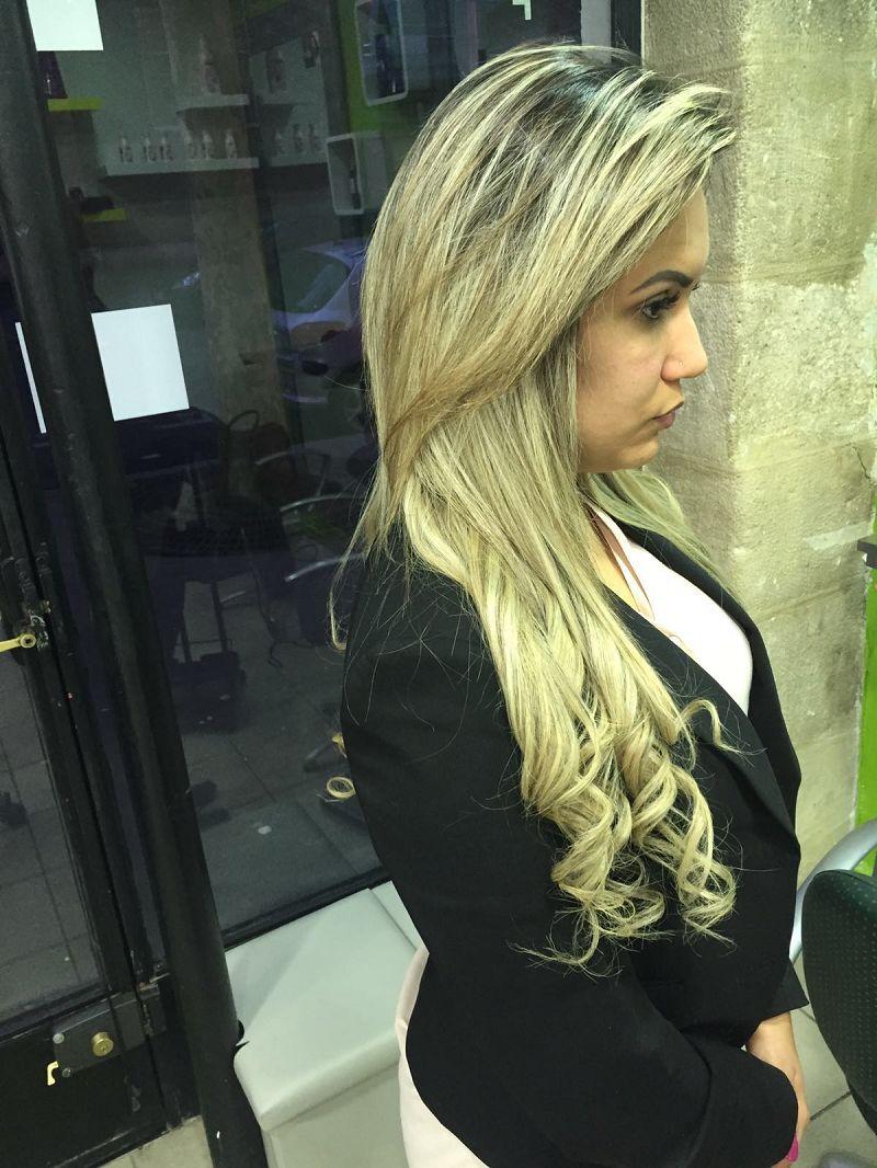 Salon coiffure paris 13 coiffures la mode de la saison for Salon de coiffure paris 13