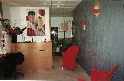 Salon katia cannes 06400 vincent - Salon de coiffure cannes ...