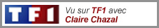 vincent lefrancois vu sur tf1