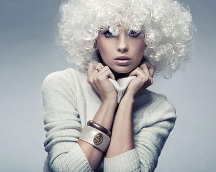 villes d 39 intervention de sandrine coiffeuse domicile nantes coiffeuse domicile nantes 44000. Black Bedroom Furniture Sets. Home Design Ideas