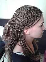 kroll hair design75000Paris