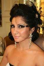keya beauty92100Boulogne Billancourt