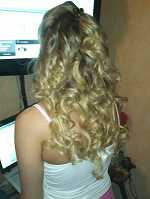 glamour coiffure a domicile69540Irigny