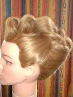 coiffure mixte à domicile16190Bors (Canton de Montmoreau Saint Cybard)