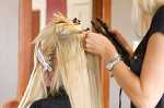 expert-cheveux13100Aix en Provence
