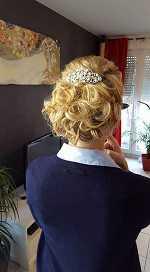 r-creatif coiffure a domicile91600Savigny sur Orge