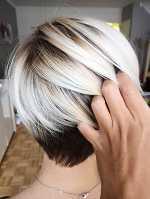 carlota coiffure à domicile78180Montigny le Bretonneux