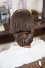 mc coiffure domicile34110Frontignan