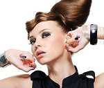 sylvie coiffure34980Saint Gély du Fesc