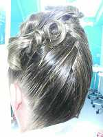 corinne coiffure esthétique35470Bain de Bretagne