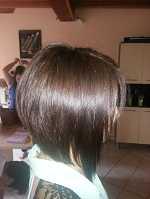 hair and cut63480Bertignat