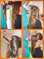 frédérique coiffure78250Oinville sur Montcient