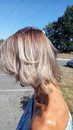 coiffure béa'titude42110Poncins