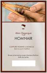 hom'hair62218Loison sous Lens