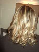 joanna coiffure66000Perpignan
