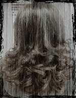 mv coiffure à domicile64330Garlin
