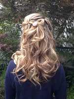jenni'hair93600Aulnay sous Bois