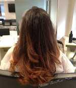 beauté et-hair-nails59491Villeneuve d`Ascq