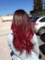 création coiffure13170Les Pennes Mirabeau