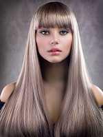 yoann personal hair01710Thoiry