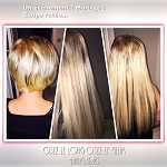 hair ladies92390Villeneuve la Garenne