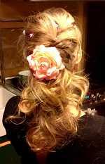 féeriqya coiffure d'agnès13300Salon de Provence