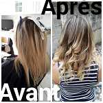 so' coiffure69230Saint Genis Laval
