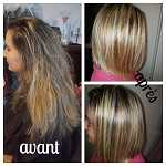 so' coiffure69230Saint Genis Laval