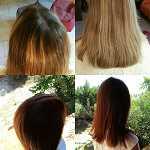 oceane coiffure domicile13300Salon de Provence
