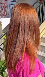 hélène coiffure80240Vraignes en Vermandois