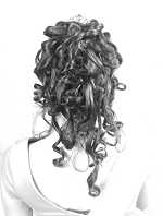 sandy coiffure92500Rueil Malmaison