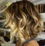 styles hair84130Le Pontet
