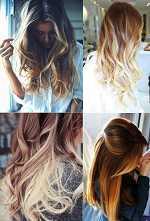 l'art de vous pl'hair by eugenie62122Labeuvrière