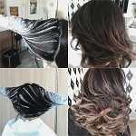créa'style by karine34300Agde