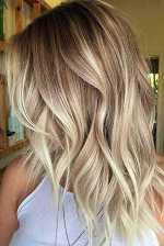 suzanne coiffeuse à domicile78530Buc