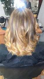 marine hairstyle59440Saint Hilaire sur Helpe