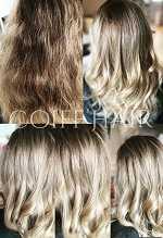 coiff'hair36400Saint Chartier