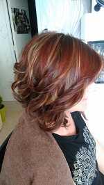 prestige coiffure59230Saint Amand les Eaux