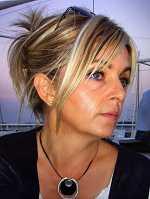 idéal coiffure yolande83440Tourrettes
