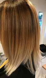 elise coiffure61420Saint Denis sur Sarthon