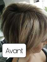 brigitte 1er club coiffure a domicile17250Saint Porchaire